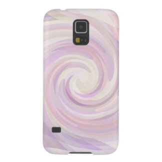 Re-Created Rrose Galaxy S5 Cases