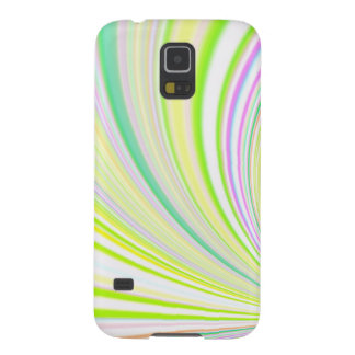 Re-Created Slide Cases For Galaxy S5