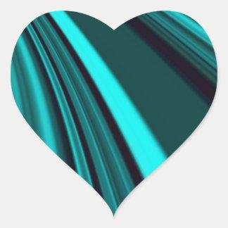 Re-Created Slide Sticker