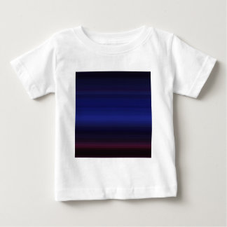 Re-Created Spectrum Baby T-Shirt