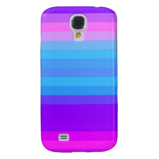 Re-Created Spectrum Samsung Galaxy S4 Covers