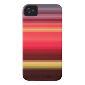 Re-Created Spectrum Case-Mate iPhone 4 Case