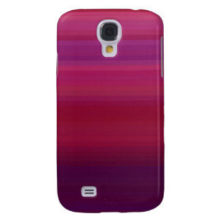 Re-Created Spectrum Galaxy S4 Case