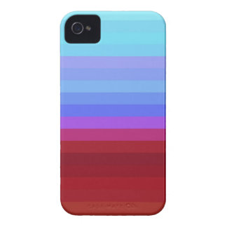 Re-Created Spectrum iPhone 4 Covers