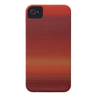 Re-Created Spectrum iPhone 4 Case-Mate Cases