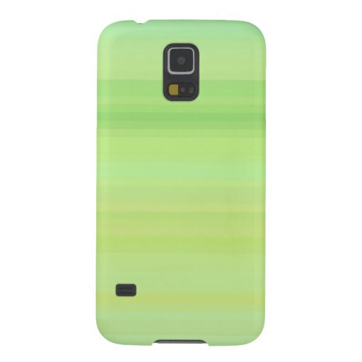 Re-Created Spectrum Case For Galaxy S5