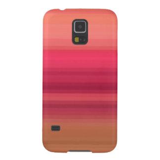 Re-Created Spectrum Galaxy S5 Cases
