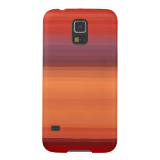 Re-Created Spectrum Galaxy S5 Cases