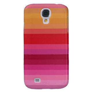 Re-Created Spectrum Samsung Galaxy S4 Cover