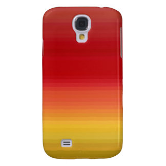 Re-Created Spectrum Samsung Galaxy S4 Cases