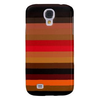 Re-Created Spectrum Samsung Galaxy S4 Case