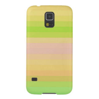 Re-Created Spectrum Cases For Galaxy S5