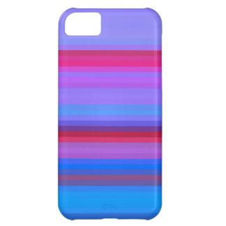 Re-Created Spectrum iPhone 5C Covers