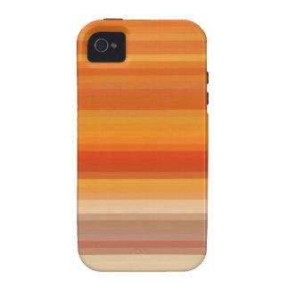 Re-Created Spectrum iPhone 4/4S Cases