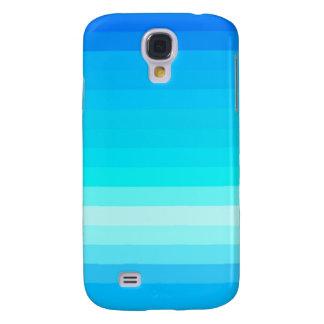 Re-Created Spectrum Galaxy S4 Cases