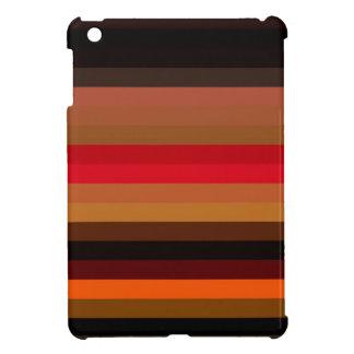 Re-Created Spectrum Case For The iPad Mini