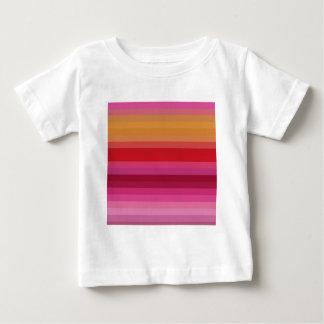 Re-Created Spectrum Infant T-Shirt