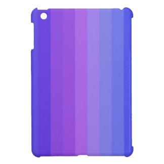 Re-Created Spectrum iPad Mini Cases