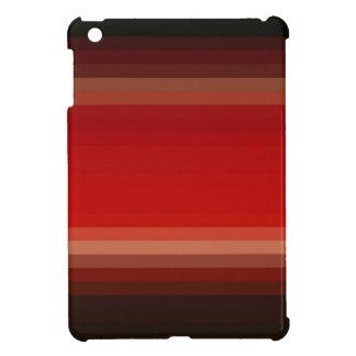 Re-Created Spectrum iPad Mini Cover