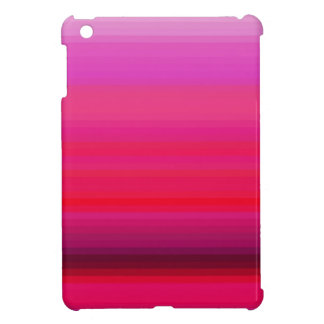 Re-Created Spectrum iPad Mini Covers