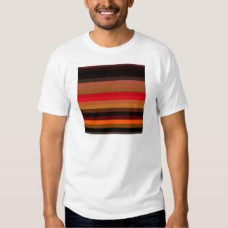 Re-Created Spectrum Shirt