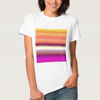 Re-Created Spectrum Shirts