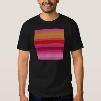 Re-Created Spectrum Shirts