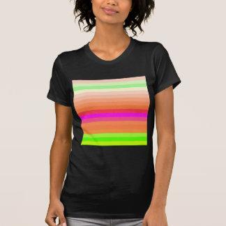 Re-Created Spectrum T-shirt