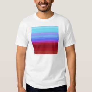 Re-Created Spectrum T Shirt