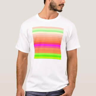 Re-Created Spectrum T-Shirt