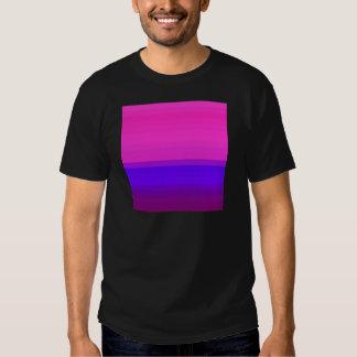 Re-Created Spectrum T Shirt