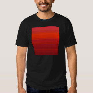 Re-Created Spectrum T-shirts