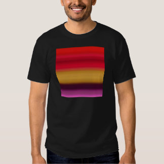 Re-Created Spectrum T Shirts