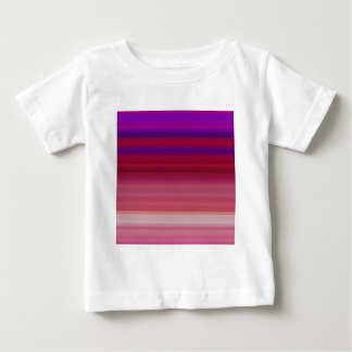 Re-Created Spectrum Tee Shirts