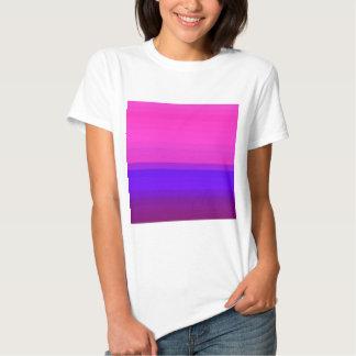 Re-Created Spectrum Tees