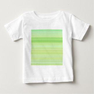 Re-Created Spectrum Tshirts
