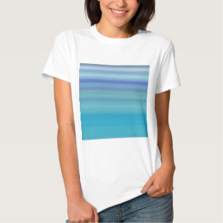 Re-Created Spectrum Tshirts