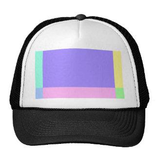 Re-Created Supreme Court Cap