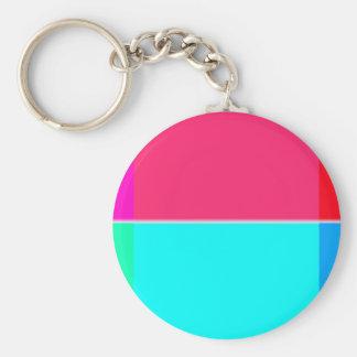 Re-Created Supreme Court Keychain