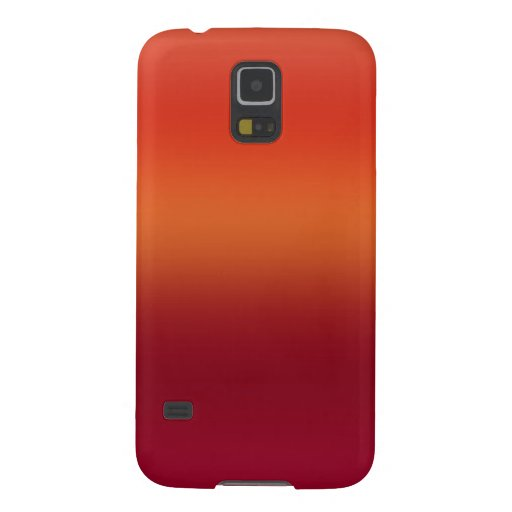 Re-Created Twilight Cases For Galaxy S5