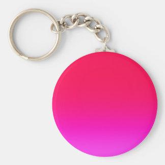 Re-Created Twilight Keychains