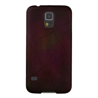 Re-Created Twisted SQ Case For Galaxy S5