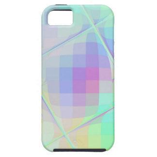 Re-Created Twisted SQ iPhone 5 Covers