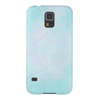 Re-Created Twisted SQ Galaxy S5 Cases