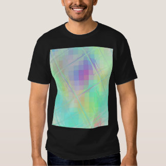 Re-Created Twisted SQ T Shirt