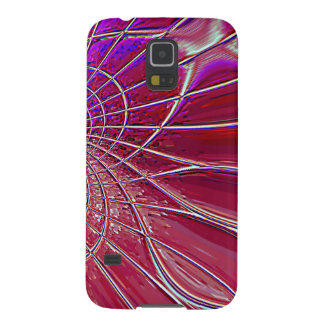Re-Created Web of Lies Cases For Galaxy S5