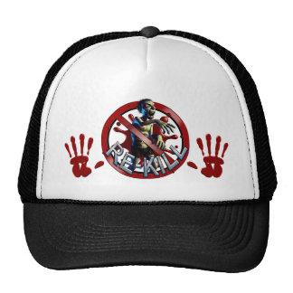 Re-Kill Hats