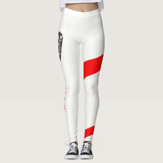 RE Sport Leggings