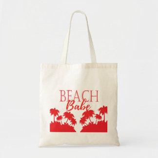 Rea Beach Tote