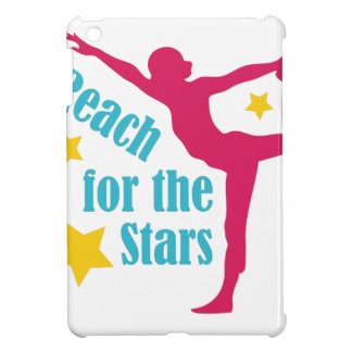 Reach For Stars Cover For The iPad Mini